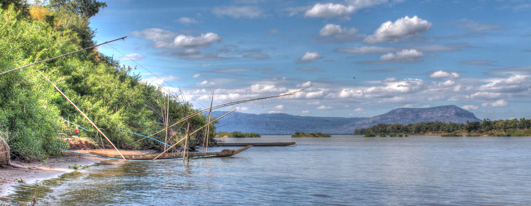 Asien-Laos-Reisen-Touren-Reiseagentur
