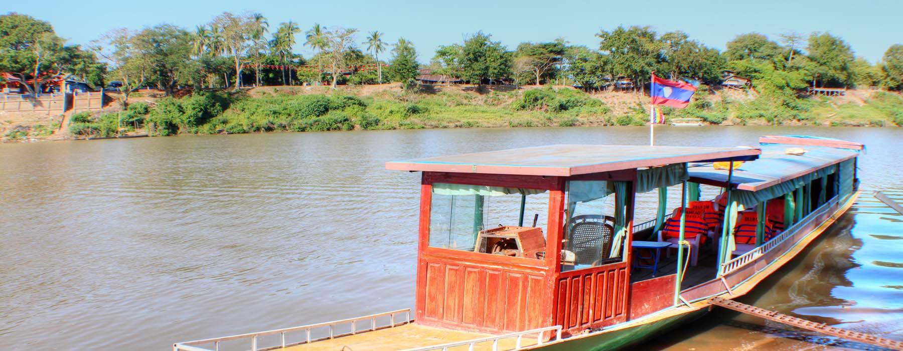 Laos-Rundreise-Reiseführer-Laos
