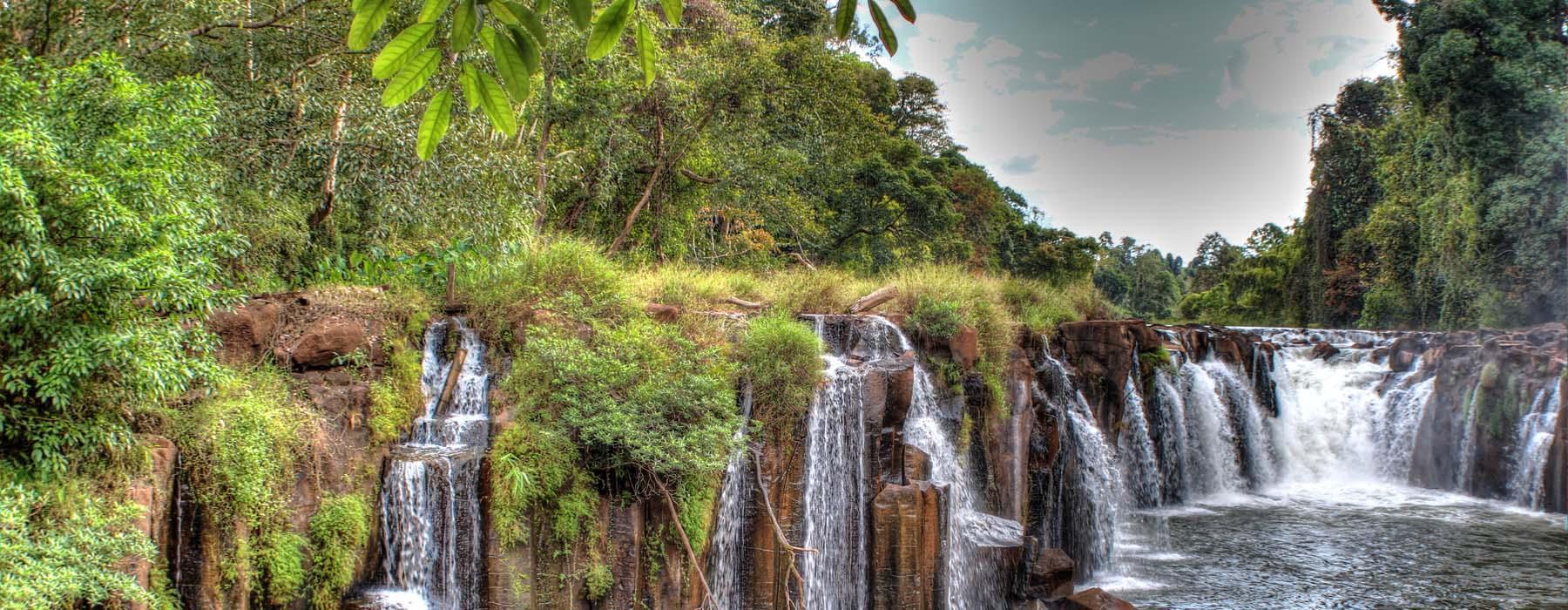 Lotus-Asienreisen-Laos-Mekontouren